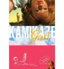 [KAMIKAZE GIRLS BY TAKEMOTO, NOVALA(AUTHOR)]PAPERBACK - Novala Takemoto