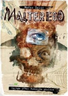 MALTEREGO - Marko Selic