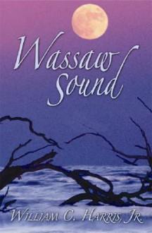 Wassaw Sound - William C. Harris Jr.