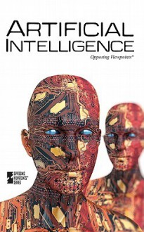 Artificial Inteligence - Noah Berlastsky,Noah Berlastsky