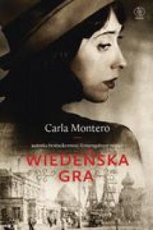 Wiedeńska gra - Wojciech Charchalis, Carla Montero