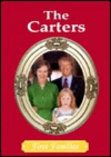 The Carters - Cass R. Sandak