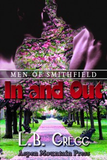 In and Out - L.B. Gregg