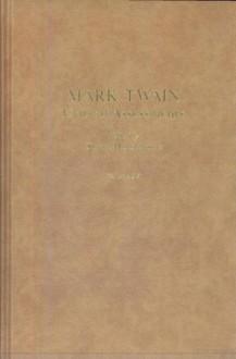 Mark Twain: Critical Assessments - Stuart Hutchinson