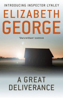 Great Deliverance - Elizabeth George