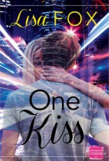 One Kiss - Lisa Fox