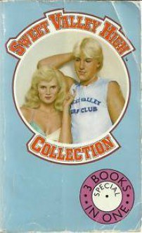 Sweet Valley High Collection: Heartbreaker, Racing Hearts, Wrong Kind of Girl - Francine Pascal,Kate William