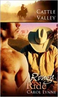 Rough Ride - Carol Lynne