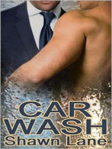 Car Wash - Shawn Lane