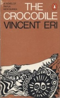 The Crocodile - Vincent Eri