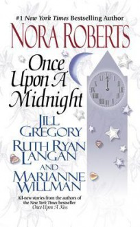 Once Upon a Midnight - Nora Roberts