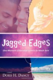 Jagged Edges - Diris H. Danny