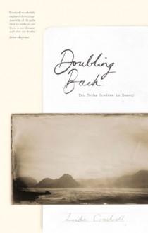 Doubling Back - Linda Cracknell