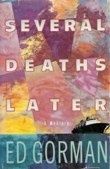 Several Deaths Later - Ed Gorman