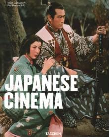 Japanese Cinema - Stuart IV Galbraith, Paul Duncan, Stuart IV Galbraith