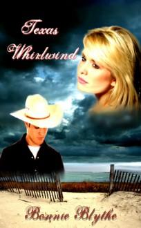 Texas Whirlwind - Bonnie Blythe