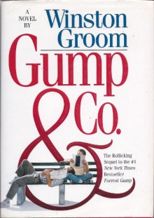 Gump & Co. - Winston Groom