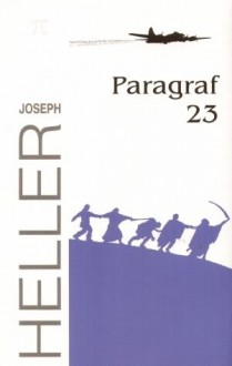 Paragraf 23 - Joseph Heller