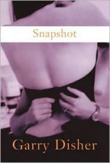 Snapshot - Garry Disher