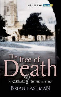 The Tree Of Death - Brian Eastman
