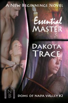 Essential Master - Dakota Trace
