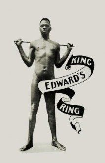 King Edward's Ring - Peregrine Atbush