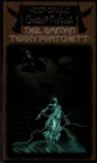 Elveszett Próféciák: Agnes Nutter Boszorka Szép és Pontos Próféciái - Terry Pratchett, Norbert Horváth, Neil Gaiman