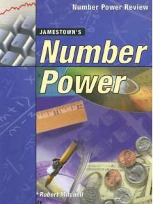 Jamestown's Number Power: Review - Robert Mitchell