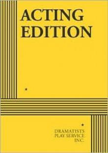 Tomorrow - William Faulkner, Horton Foote