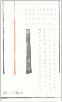 Lektionen Der Stille: Klassische Zen Texte - Helwig Schmidt-Glintzer