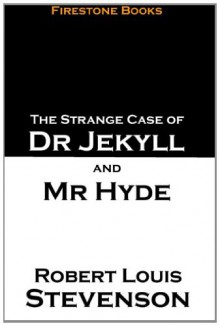 The Strange Case of Dr. Jekyll and Mr. Hyde - Vladimir Nabokov,Dan Chaon,Robert Louis Stevenson