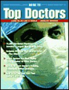 Guide to Top Doctors - The Center for the Study of Services