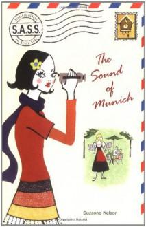 The Sound of Munich - Suzanne Nelson