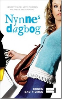 Nynne's Dagbog - Henriette Lind