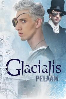 Glacialis - Pelaam