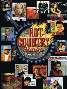 Joel Whitburn Presents Hot Country Songs 1944 to 2008 - Joel Whitburn