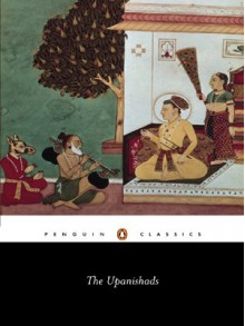 The Upanishads - Anonymous, Juan Mascaró