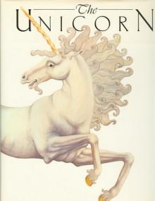The Unicorn - Nancy Hathaway