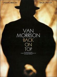 Van Morrison - Back on Top - Van Morrison