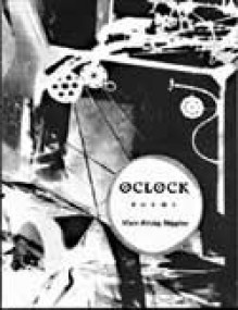 O'Clock - Mary Rising Higgins