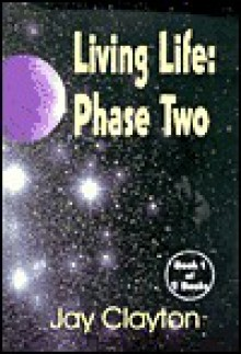 Living Life - Jay Clayton