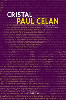 Cristal - Paul Celan