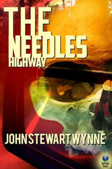 The Needles Highway - John Stewart Wynne