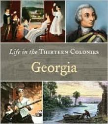 Georgia - Robin S. Doak