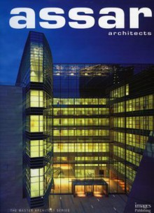 Assar Architects - Laure Eggericx, Charlotte Mikolajczak