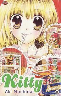 Kitty - Aki Mochida
