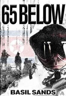 65 Below - Basil Sands