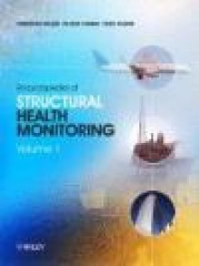 Encyclopedia of Structural Health Monitoring - Christian Boller, Yozo Fujino, Fou-Kuo Chang
