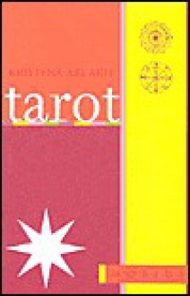 Tarot - Kristyna Arcarti