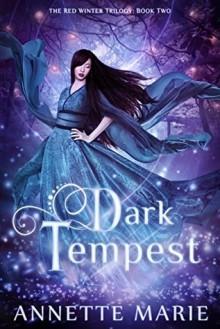 Dark Tempest - Annette Marie
